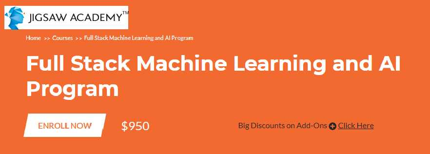 Importance of Artificial Intelligence and Machine Learning to grow Companies Faster