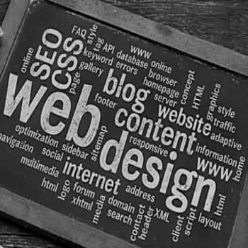 Why UI Design Is Compulsory For A Website?
