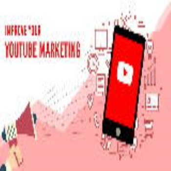 Some of the important YouTube marketing tips and tricks