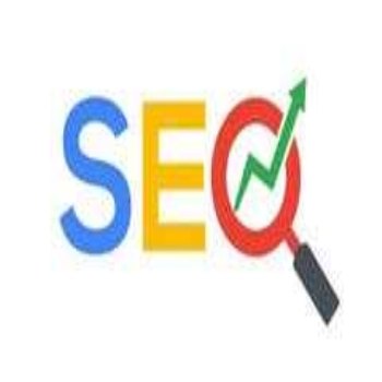 SEO For Your Houston Business