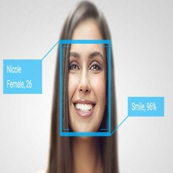 Emotion Recognition through Artificial Intelligence
