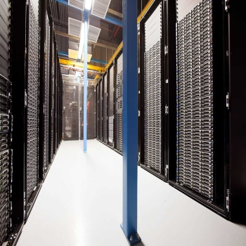 Know All About VPS and Dedicated Servers