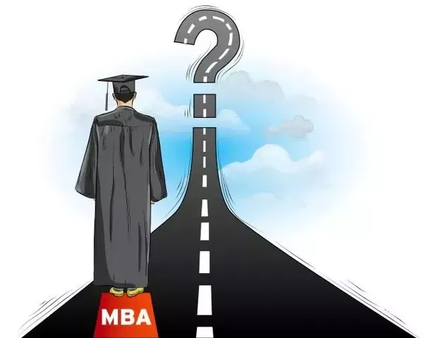 Find the Best MBA College For Your Good Career