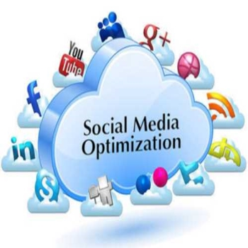 Get the best digital marketing services by SMO Services