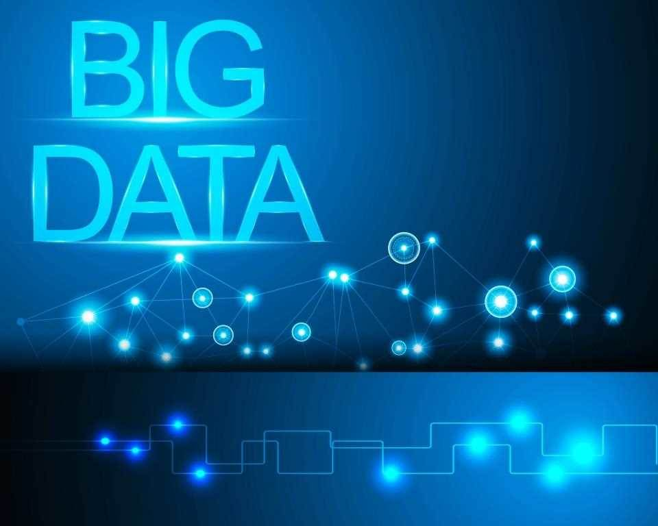 Ways Big Data is Changing The business