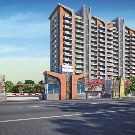 Top 5 Tips That Will Help You Buy an Apartment in Gurgaon