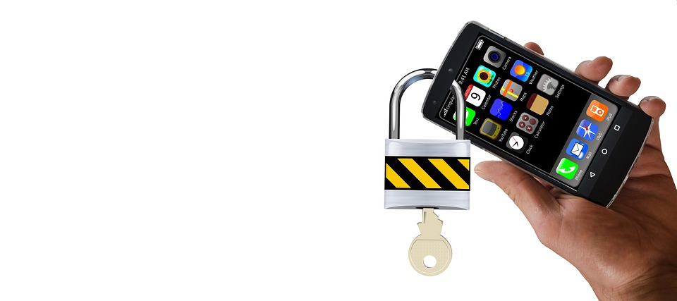 Smartphone Security: Keep Your Phone From Being Hacked