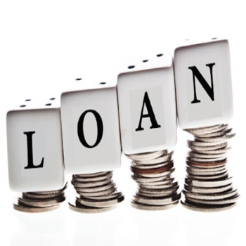 7 Reasons Why People Get Loans