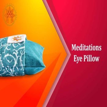 What is a Meditation Blanket and Do You Really Need One?