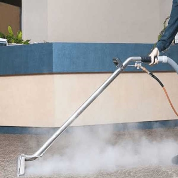 5 Signs Your Carpet Require Professional Cleaning