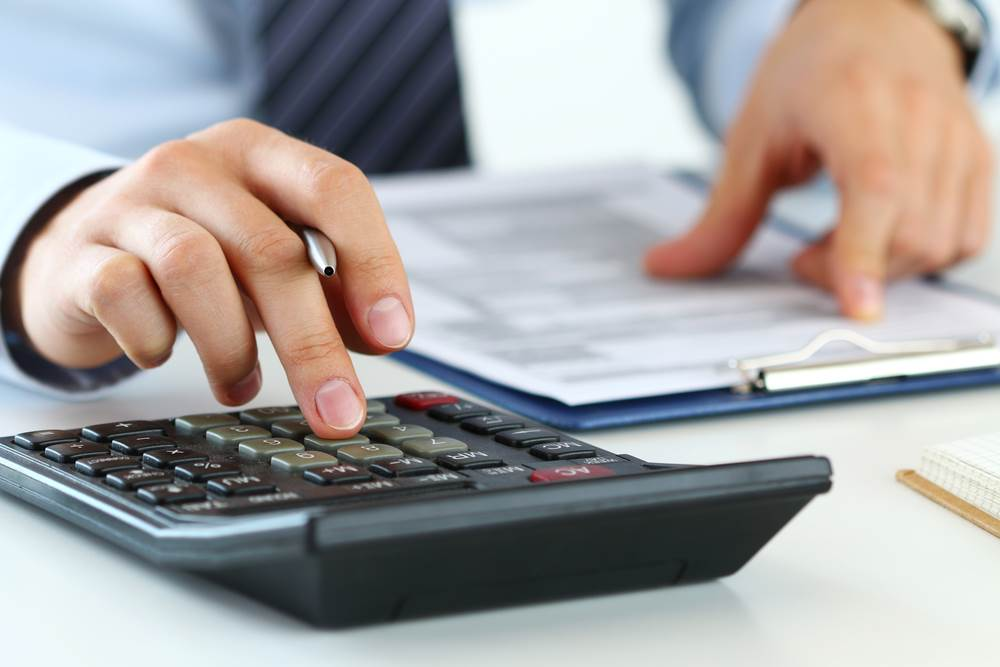 How Accounting Services can help your Business