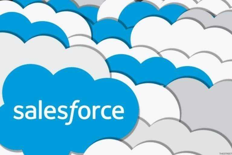 Know More about Salesforce Community Portals