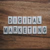 How is the Digital Marketing useful for Business Success?