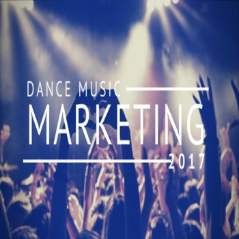 Sell Your Music Online - Online Music Marketing and Management