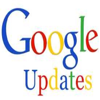 3 Simple Ways to stay more resistant to Google updates