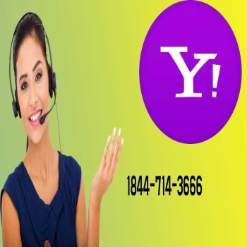 What to do if you are unable to access your Yahoo account?
