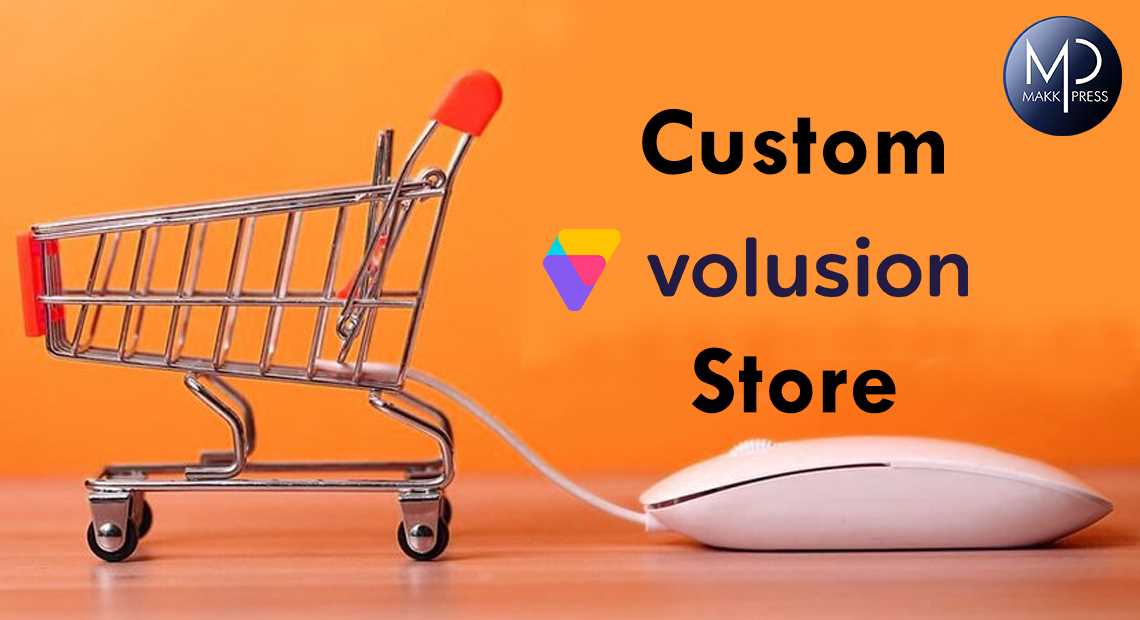 Are You Looking To Set Up A Blog For Your Volusion Store?