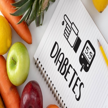 How to control Diabetes and follow the few tips