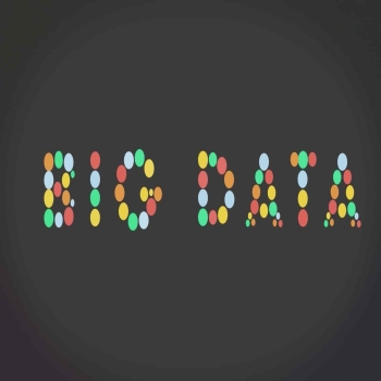 Big Data In Banking: Advantages and Challenges