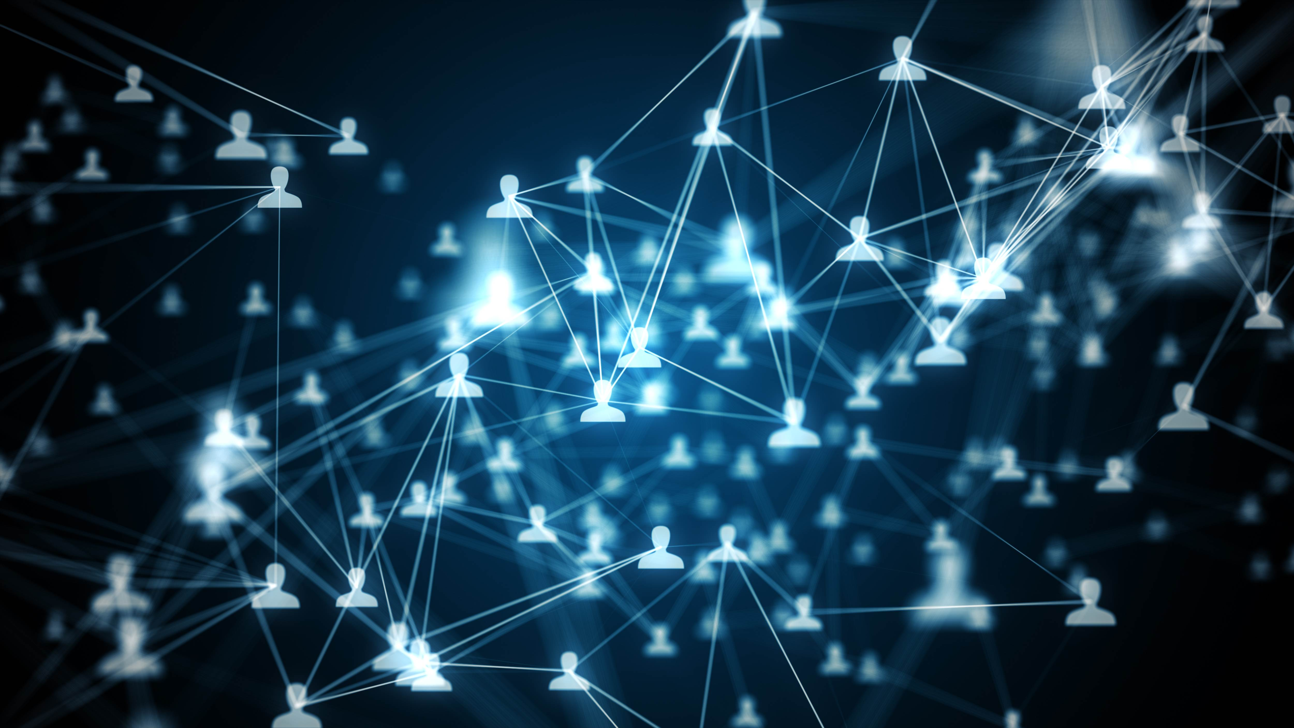 How To Build A Cost-Effective IT Network