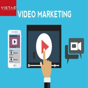 What are the video marketing hacks that should be considered in the marketing field?