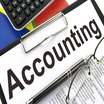 Choosing the Best Accountant for Your Business