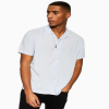 Men's Linen Shirt For All Seasons !