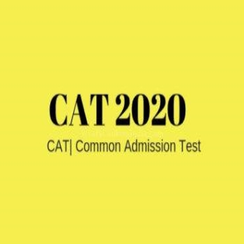 Know About the CAT Entrance Exam & Application Process