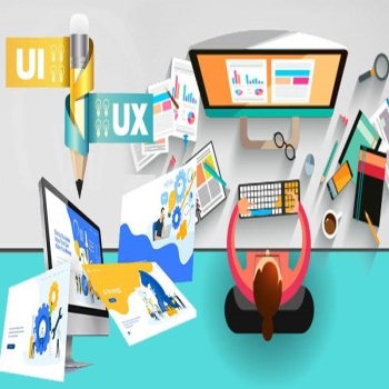 Boost your commercial enterprise with an excellent ux layout