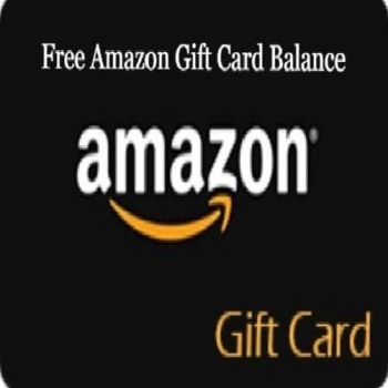 How to fix the issue of Amazon Gift Card not opening in Bing