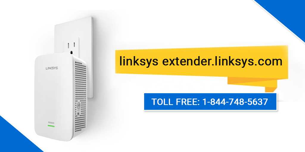 Mesh network vs Linksys Range Extender: Which is the Best?