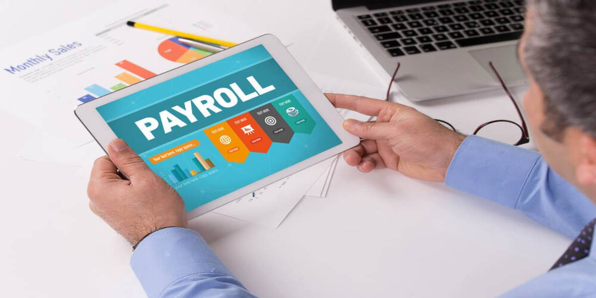 A Few Advancements In Today's Payroll Management Software
