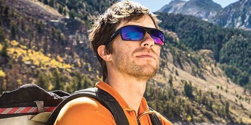 Why Titmus Safety Glasses Are Perfect Choice for Athletes?