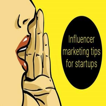 How and Why to Track the Results for Your Influencer Marketing Endeavour