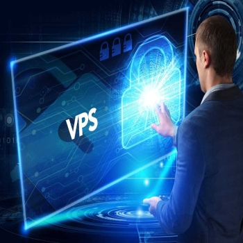 5 Signs You Need To Switch To VPS Server Hosting