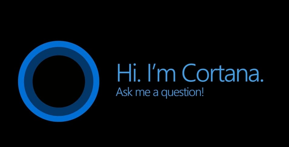 All you need to know about the new updates in Cortana