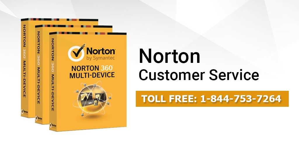 How to access your Norton account