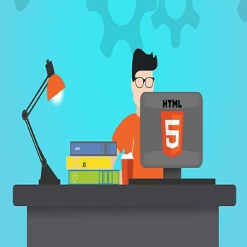 Learning HTML5 and HTML as fast as possible Course Free