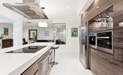 Top 4 life benefits by hiring the renovators for the house