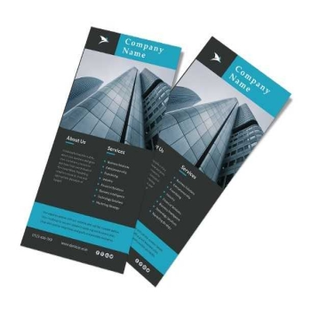 Guide to Flyer Printing to Bring Improvement in Business