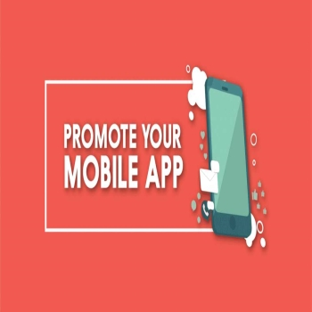 How to increase downloads and promote your application in quick and easy way?