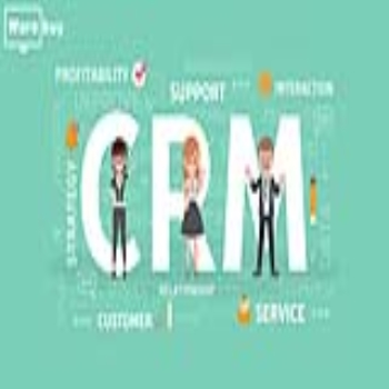 Benefits of Implementing CRM Software in an Organization