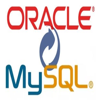 Oracle to MySQL: The pros and cons of migration