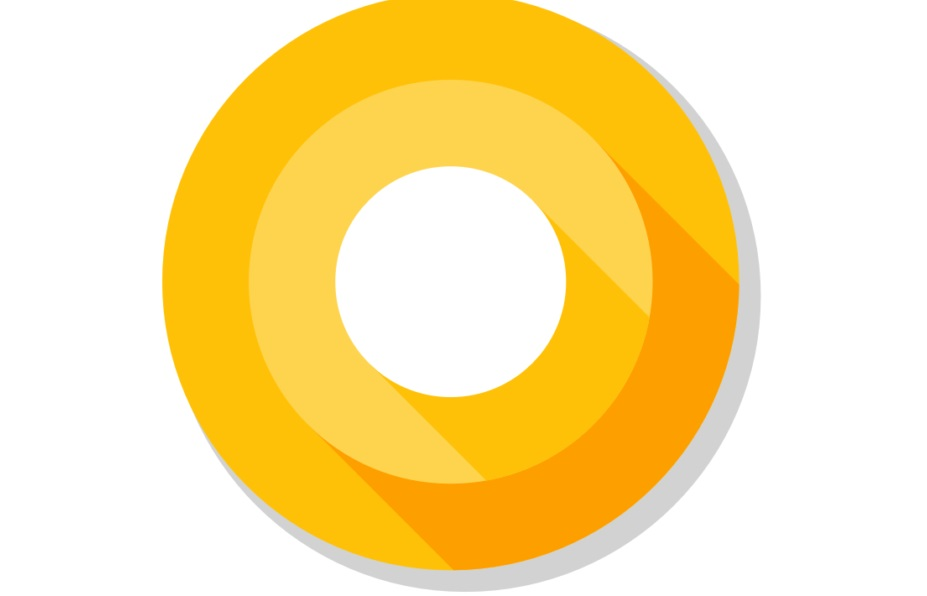 Android O: New and best features in Google's latest OS update