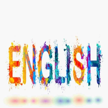 Why English Language is crucial for studying abroad?