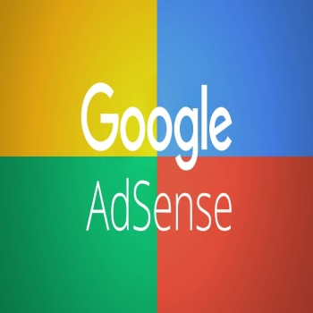How AdSense work?