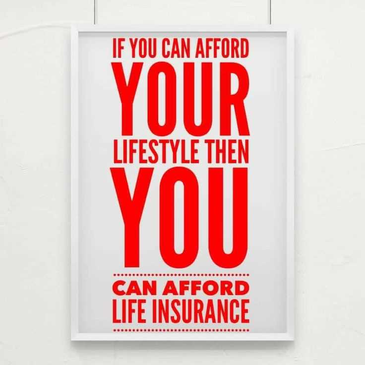 All About Suicide Coverage in Life Insurance