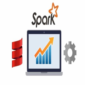 What is Apache Spark & Scala and 10 reasons why you should do it?