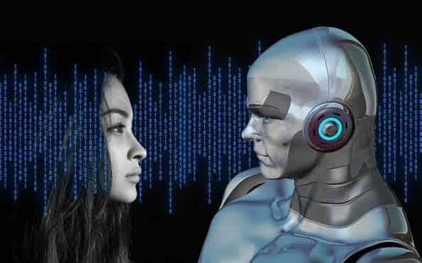 Why Artificial Intelligence is basically different from Human Intelligence