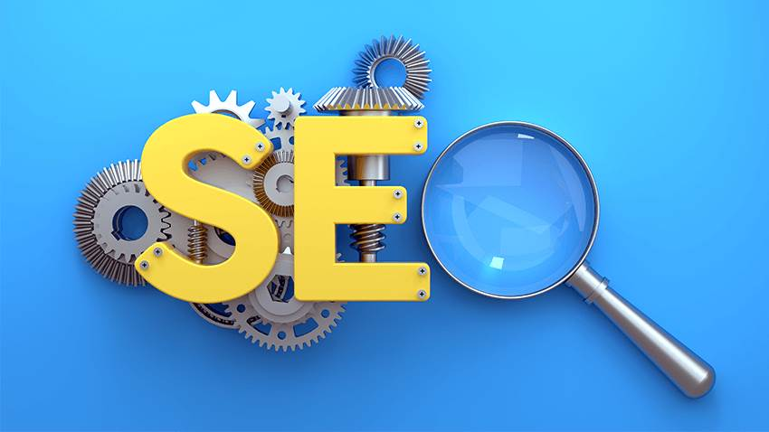 5 Compelling SEO Techniques to Help Small Businesses Compete with Bigger Brands